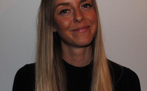 Anne Botnen Solbakken