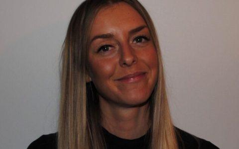 Anne Botnen Solbakken bilde
